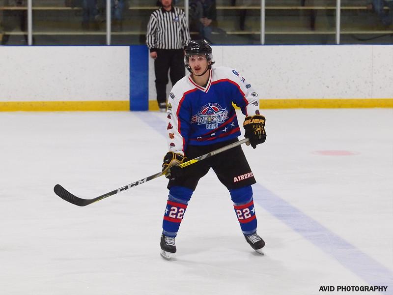 Heritage Junior Hockey League All Star Game 2018 (303).jpg