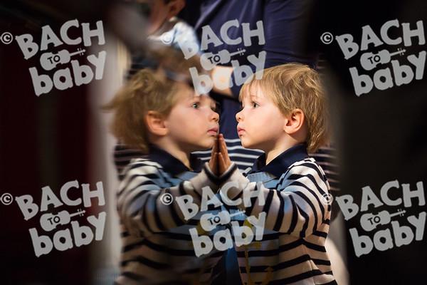 Bach to Baby 2018_HelenCooper_Kensington2018-05-30-44.jpg