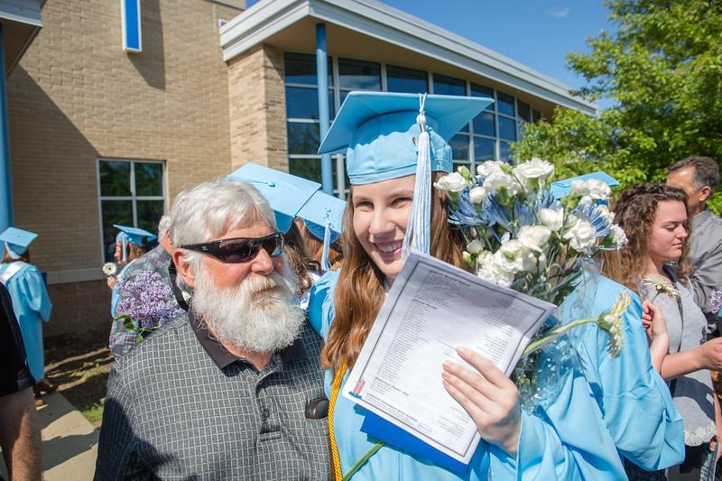 Graduation-476.jpg