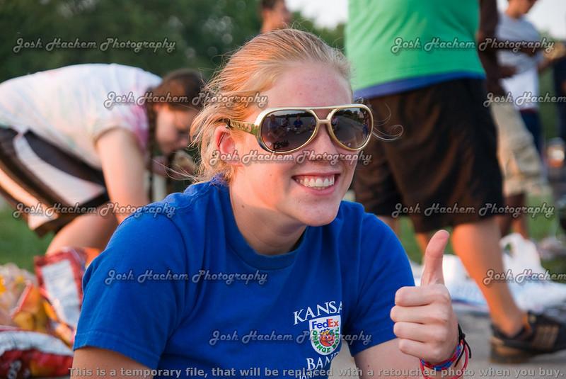 09.26.2008 Kappa Kickball (80).jpg