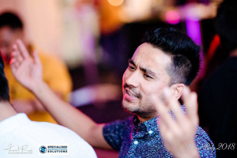 Specialised Solutions Xmas Party 2018 - Web (193 of 315)_final.jpg