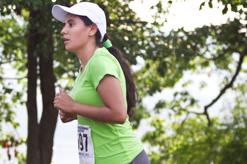 marathon:12 -216.jpg
