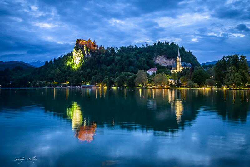 lake bled by night.jpg