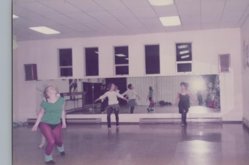 Dance_2072.jpg