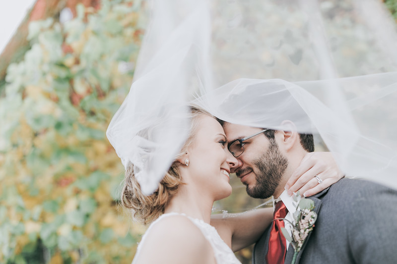 Shayla_Henry_Wedding_Starline_Factory_and_Events_Harvard_Illinois_October_13_2018-276.jpg