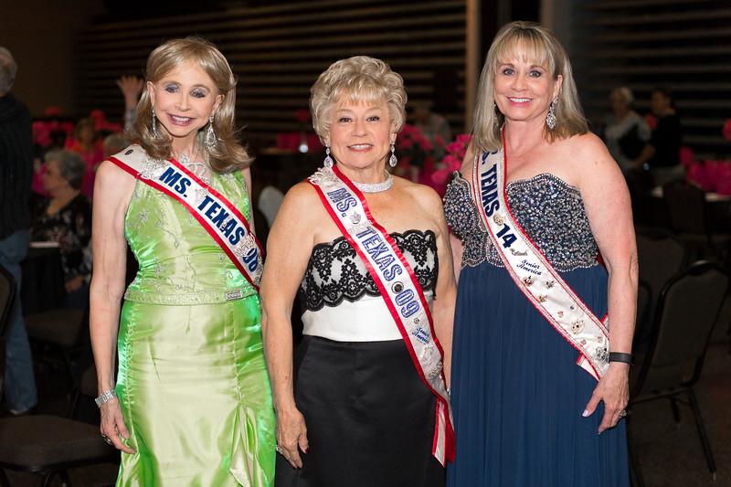 Ms. Pasadena Senior Pageant_2018_028.jpg