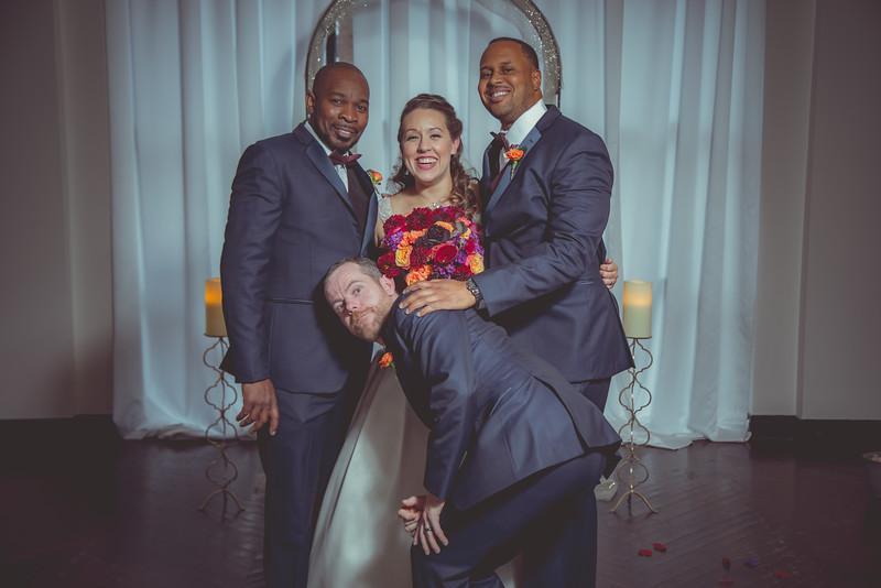editpalmer-wedding-selected0255.jpg