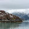 5-12 glacier-263