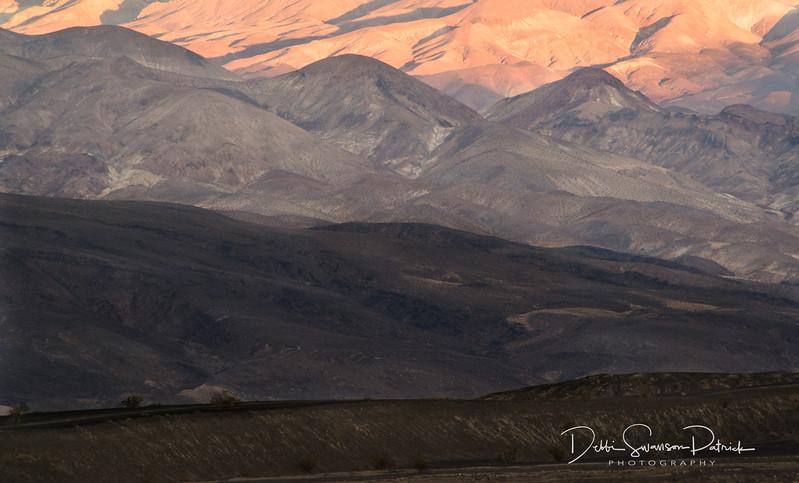 death valley (17 of 30).jpg