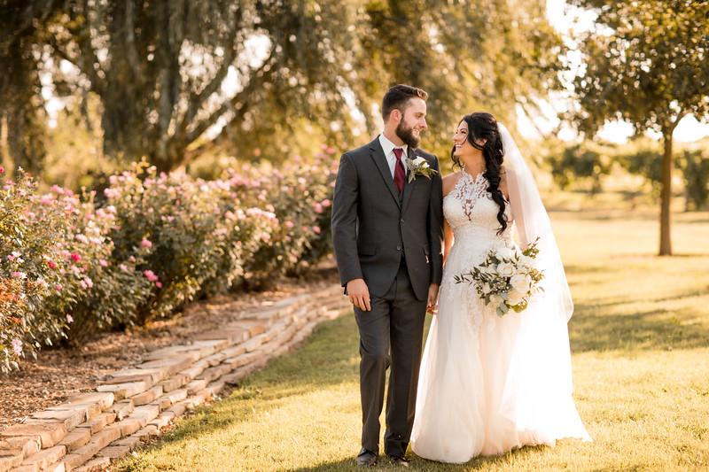 KaylaDusten-Wedding-0272-2.jpg