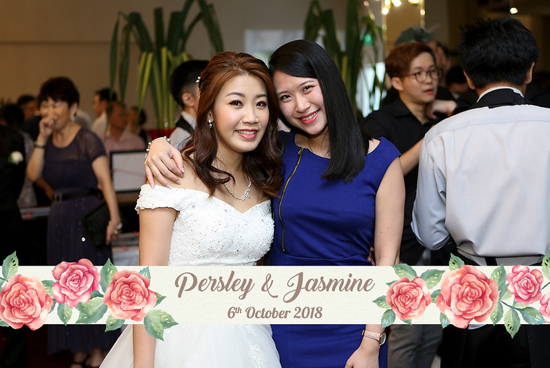 Vivid-with-Love-Wedding-of-Persley-&-Jasmine-50142.JPG