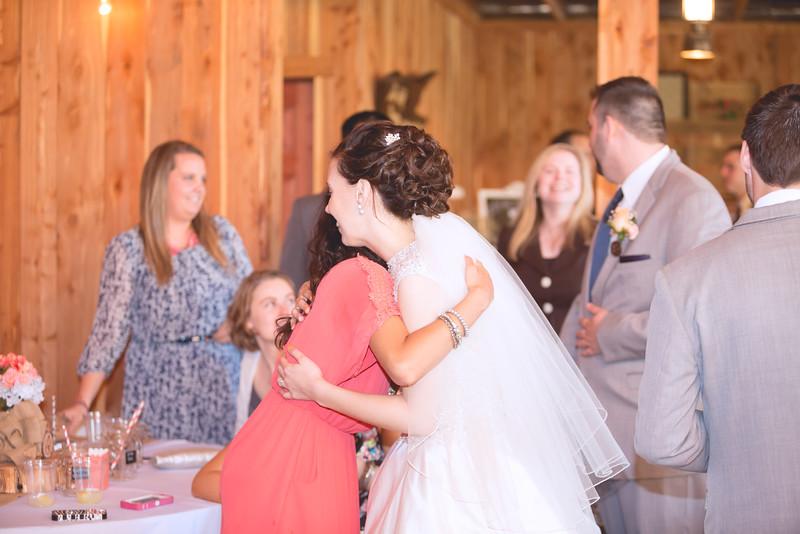 Hannah and David Wedding-6325.jpg