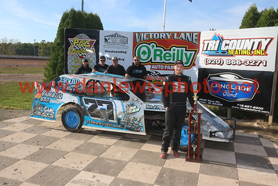 091920 Outagamie Speedway