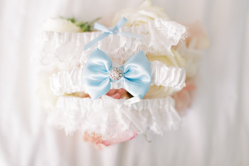 AnaCristinaandWillis_Wedding-118.jpg