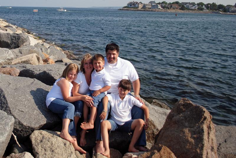 Scituate - Family.jpg