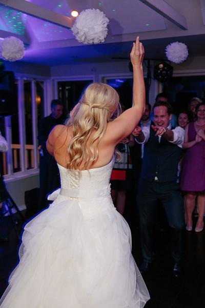 Adam & Katies Wedding (982 of 1081).jpg