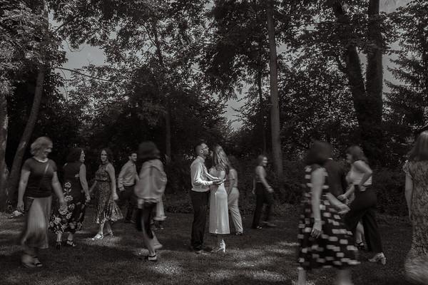 Hochzeit | Stefan & Valentina