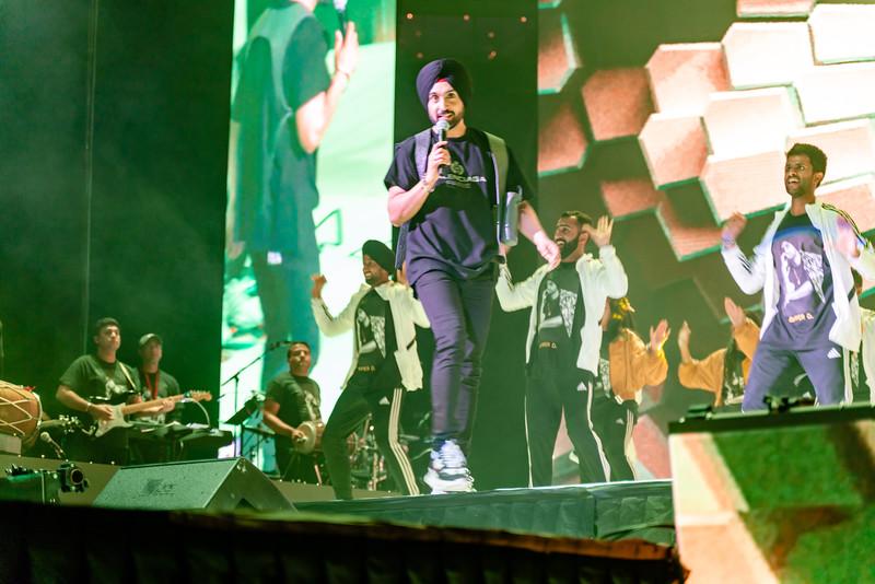 Diljit-Concert-374.jpg