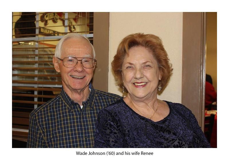 Wade Johnson '60, and his wife, Renee.jpg