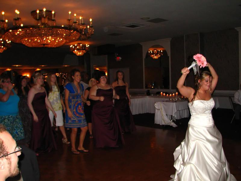 wedding 962.jpg