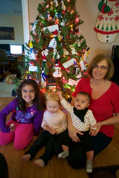 CHRISTMAS 2015_ 57.jpg