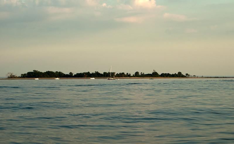 boat_034.jpg