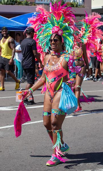 Bermuda-SLR-2019-13.jpg