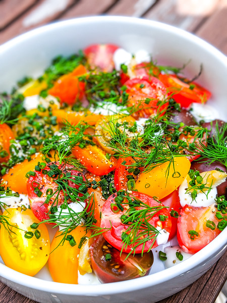 avondale tomato salad-5.jpg