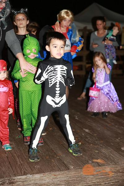 Halloween_at_Tallahassee_Museum-0028.jpg
