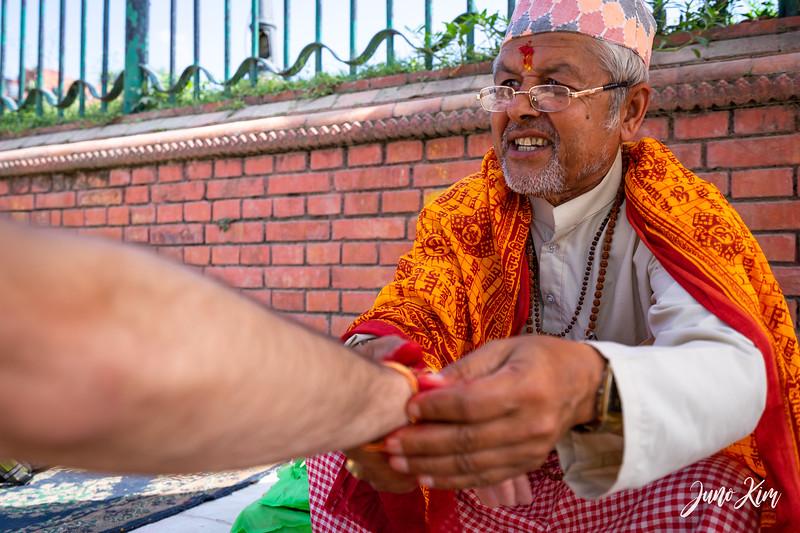 Kathmandu__DSC4336-Juno Kim.jpg