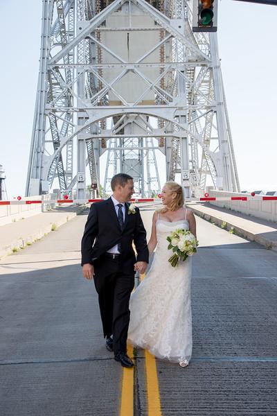 Lodle Wedding-154.jpg