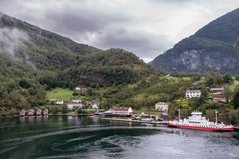 Norway-67.jpg
