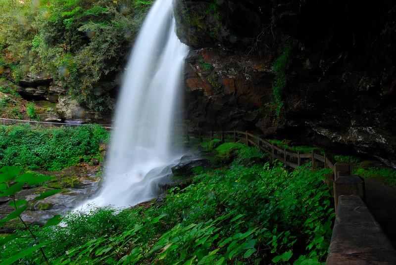 Under Dry Falls a.jpg