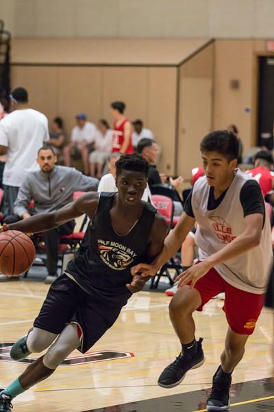 HMBHS Summer 2018 Basketball-3574.jpg