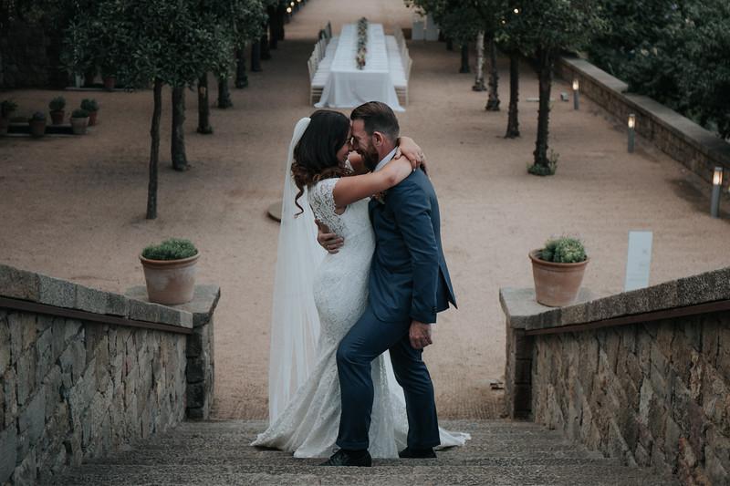wedding-m-d-522.jpg