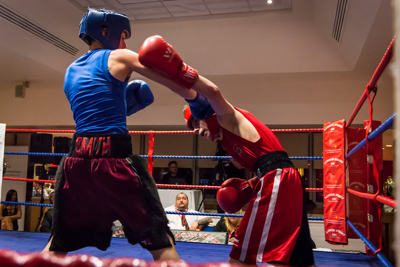 -Boxing Event March 5 2016Boxing Event March 5 2016-16690669.jpg