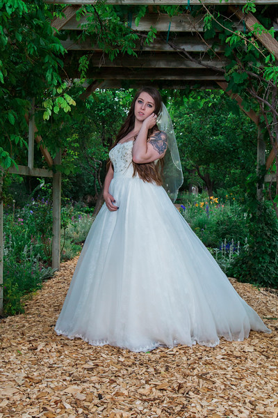 abbie-oliver-bridals-56.jpg