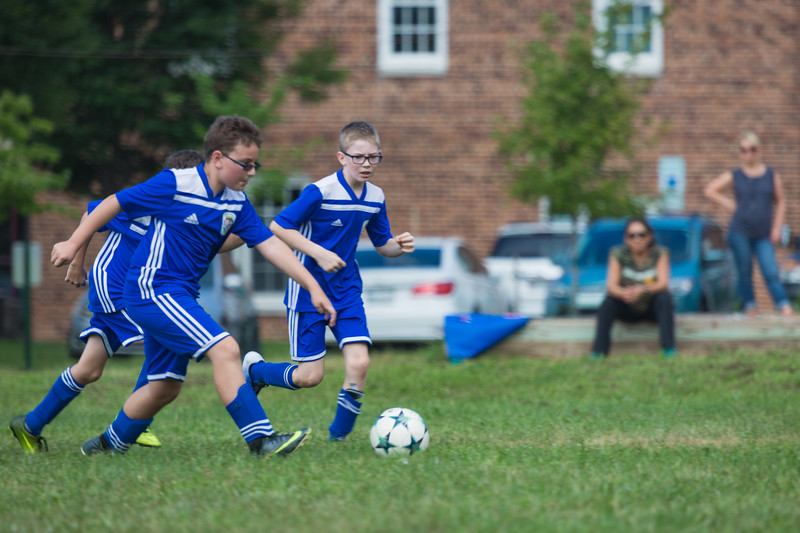 zach fall soccer 2018 game 2-83.jpg