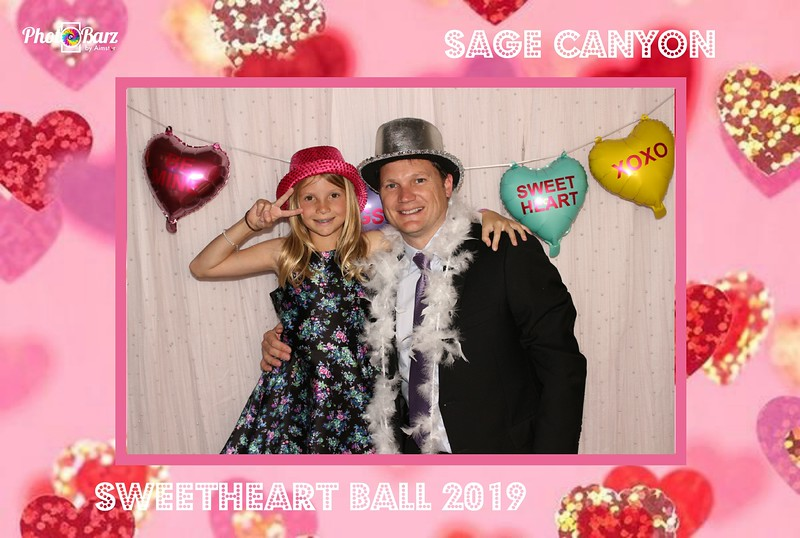 sweetheart ball (78).jpg