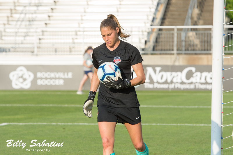 20190518 Spirit vs. Portland Thorns 41.jpg