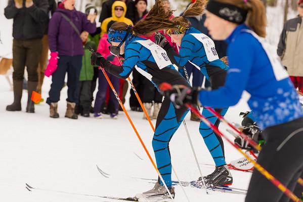 ski tigers - jr noque - 012515