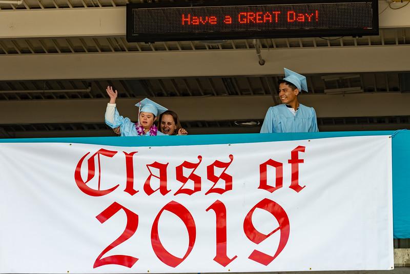 Hillsdale Graduation 2019-19956.jpg