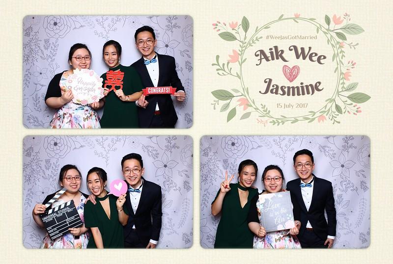 VividwithLove-AikWee-Jasmine-041.jpg