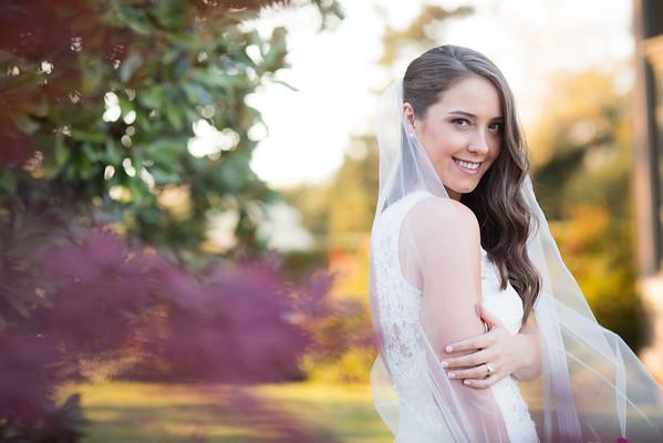 Hall Bridals 20160403