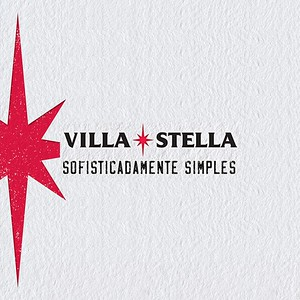 Villa Stella RJ | 29/01