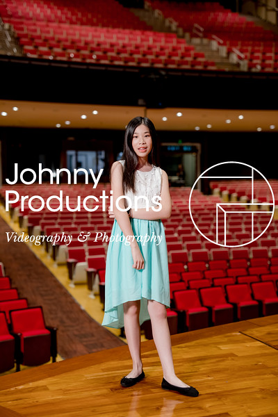 0159_day 1_SC flash portraits_red show 2019_johnnyproductions.jpg
