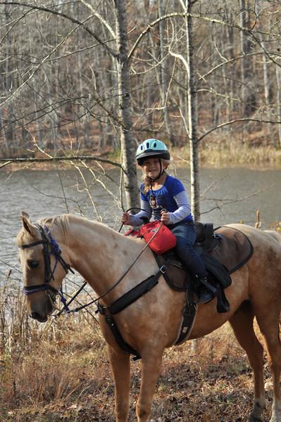 horse-riding-0006.jpg