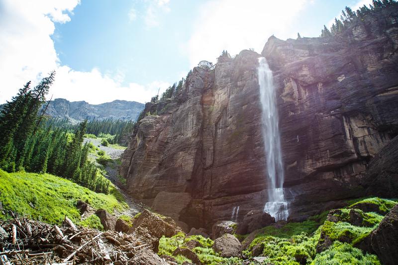 Telluride, Colorado 2016-1396.jpg