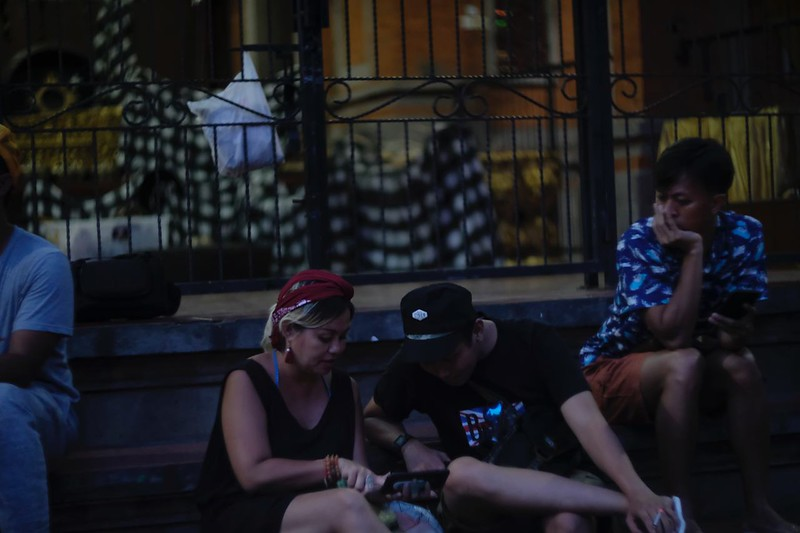 Trip of Wonders Day 11 @Bali 0269.JPG