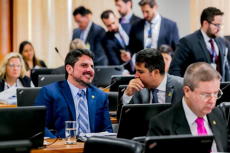 100719 - Comissões - Senador Marcos do Val_13.jpg